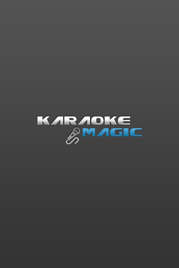 magic casino lyrics