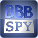 BBB Spy - Big Brother Brasil icon
