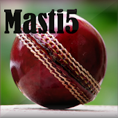 masti5sports &  Desihome