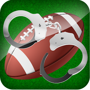 Free Apk android  Gainesville Bail 1.3  free updated on