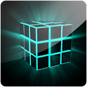Magic Cube (PRO) logo