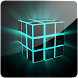 Magic Cube (PRO) icon