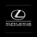 Kuni Lexus Greenwood Village icon