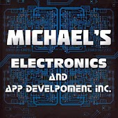 MICHAEL'S ELECTRONICS
