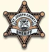 St Joseph County Sheriff Dept