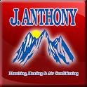 J Anthony Plumbing Heat & Air icon