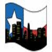 Building Professionals of Texa