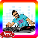 Dance House Dj Drops & FX App