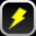 Storm Meter Lite logo