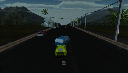 玩動作App|汽车交通免費|APP試玩