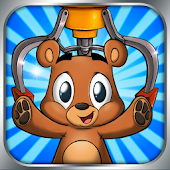 Download Prize Claw 2 APK to PC