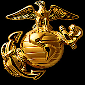 Marine Corps Wallpaper - Paid