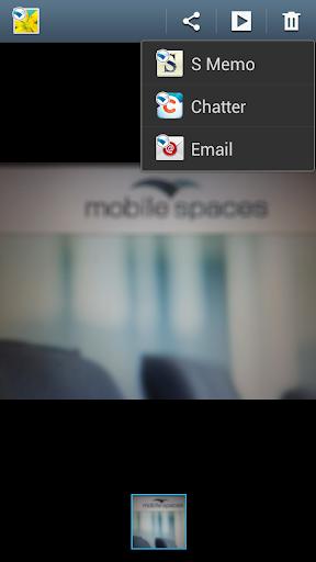玩商業App|MobileSpaces Workspace免費|APP試玩