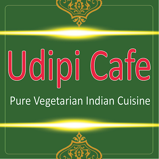Udipi Cafe