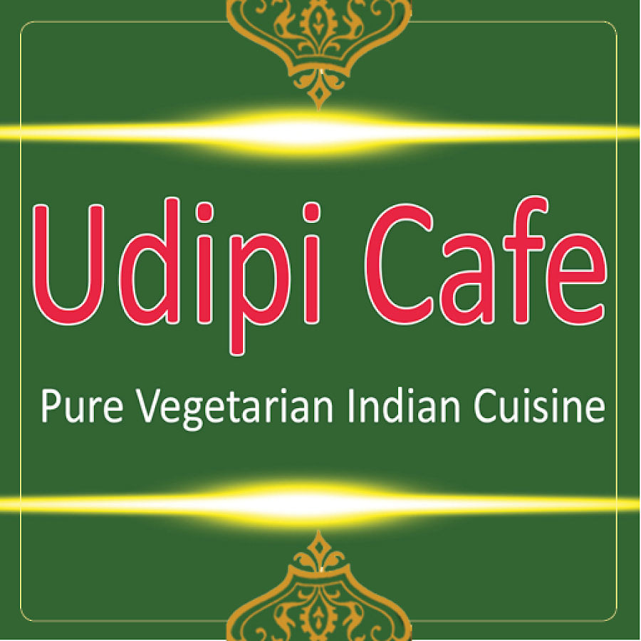 Udipi Cafe- screenshot