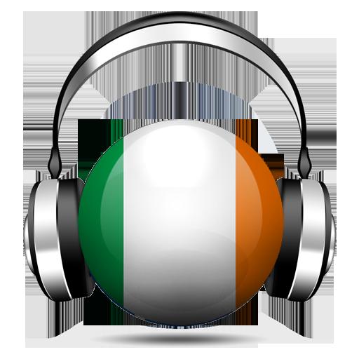 Ireland Radio Irish