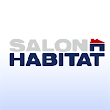 Salon Habitat 2014 icon