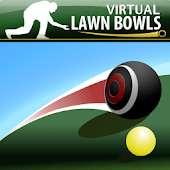 Virtual Lawn Bowls Lite