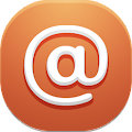Connect to Hotmail APK for iPhone
