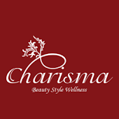 Charisma Beauty Style Wellness