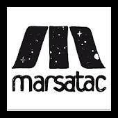 MARSATAC 2014
