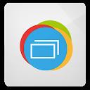 Aplicaciones increíbles para Android, Loopr Task Switcher