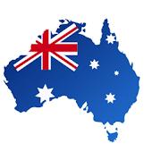 Australia's Best Places