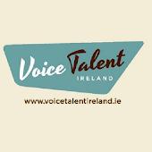 Voice Talent Ireland