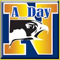 A Day logo
