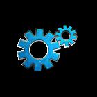 ThingiBrowse icon