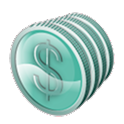 Money Administrator Plus-Free