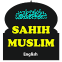 Sahih Muslim English eBook icon