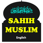 Sahih Muslim English eBook