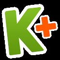 KulinerPlus logo