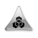 Application Info Manager icon