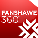 Fanshawe 360 icon