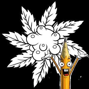 如何繪製紋身圖案 教育 App LOGO-APP試玩