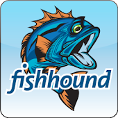 Fishhound.com Fishing Reports