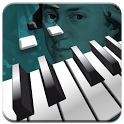 Piano Master Mozart Special icon