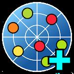 GPS Test Plus v1.2.4