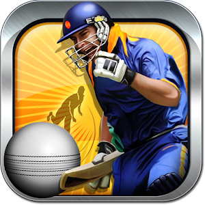Cricket Unlimited APK