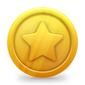 Coin Clicker icon