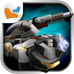 Tank Hit – World Tank Battle v2.4.1