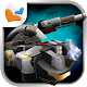 ​Tank Hit – World Tank Battle v2.4.1