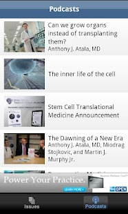 STEM CELLS Translational Med - screenshot thumbnail