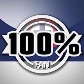 100% Cruz Azul