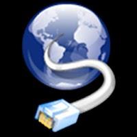 NetCounter 0.14.1