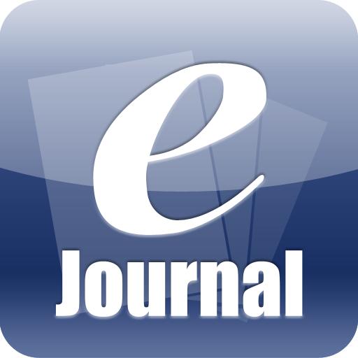 eJournal 醫療 LOGO-玩APPs