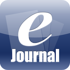 ejournals are a compact way to get good info
