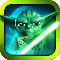 LEGO® STAR WARS™ icon
